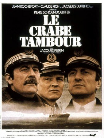 le_crabe_tambout