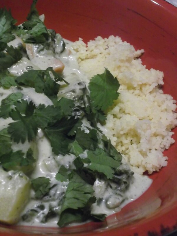 curry legumes (6)
