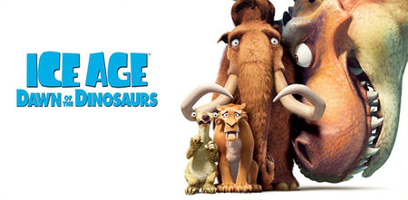 iceage3