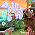 ▼▲ summer time : festival paille à sons .... ▼▲ sortie kids
