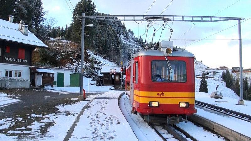 2013-11-TPC-BVB-flèche(1)