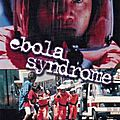 ebola-syndrome