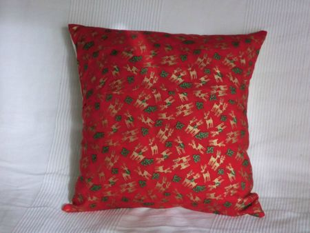 couture - 2012-11-03 - coussin LLP n° 1 pour Christelle (dos)