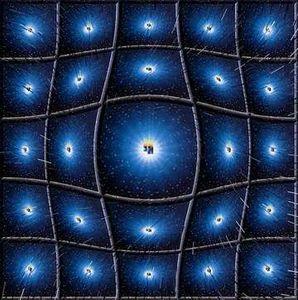 18concave_bubles_fra25_convex_alc_1