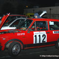 MCH2009_pascal_ (84)