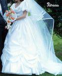 mariage 2b