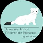 Badges-des-blogueuses7