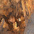 grotte des demoiselles (20)