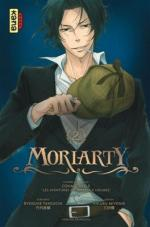 moriarty-tome-2-1087116-264-432