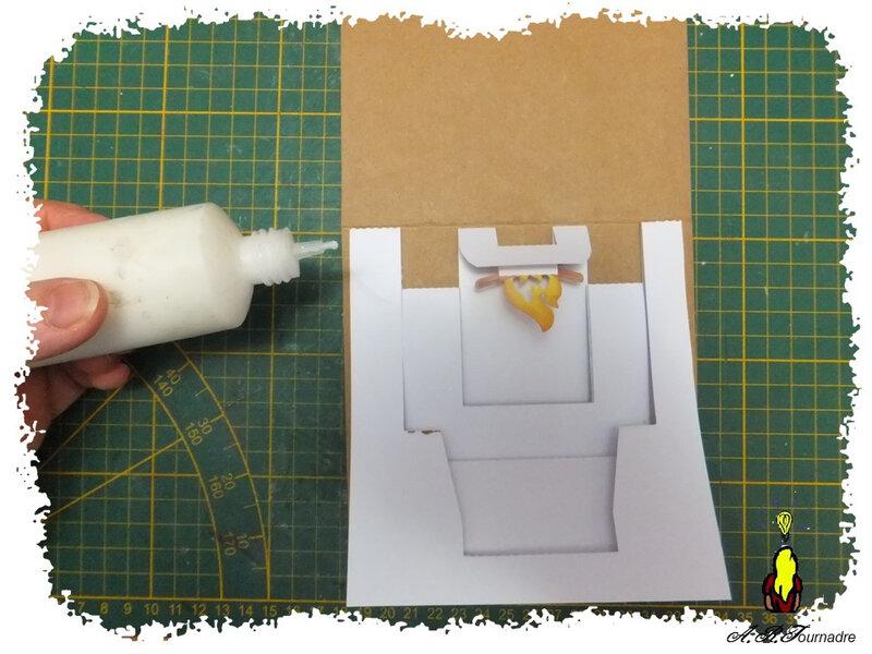 ART 2020 12 cheminee kirigami 11