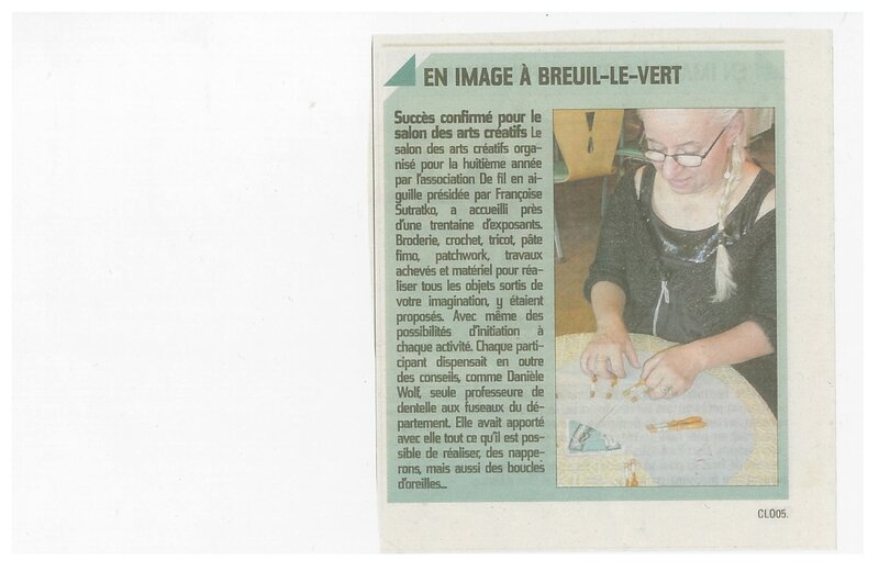Article Courrier Picard001