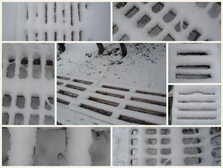 neige__Janvier