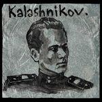 __Mikhail_Kalashnikov