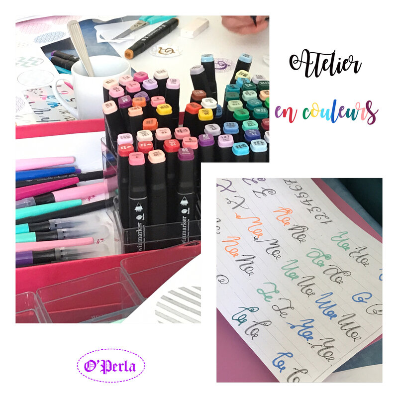 crayons IMG_5575 copie