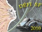 Defi_SF