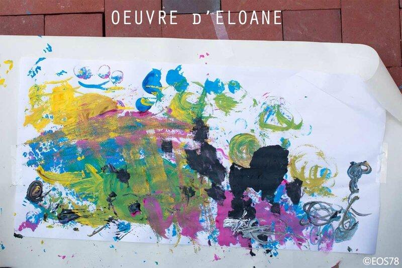 dessin-Eloane