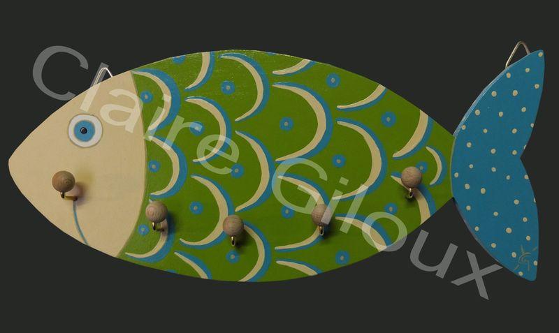 accroche-poisson1