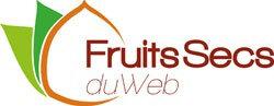 silvarem-logo-1435328209