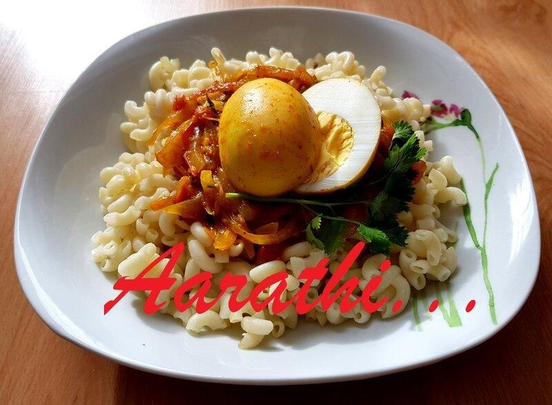 eggpralan