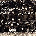 43e RAC Classe 1914 A