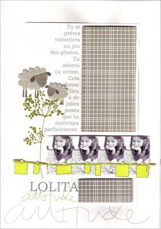 80___Lolitat_attitude
