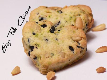 palets_parmesan_pignons_basilic_olives_noires7