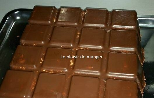 Kinder-country-maison-au-thermomix-528x336