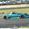 CC Circuit de Bresse 2015 E1_065