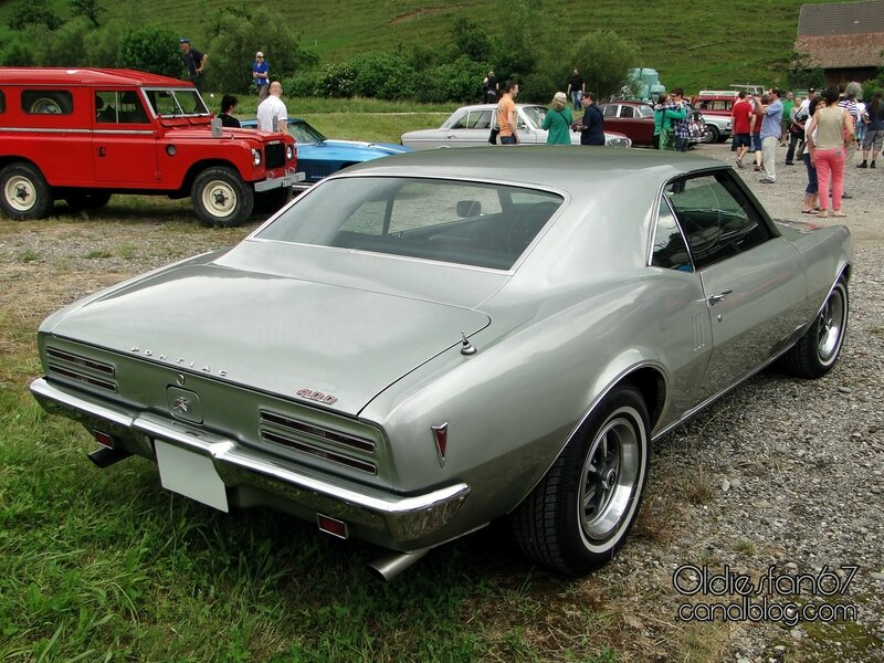 pontiac-firebird-400-coupe-1968-02