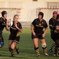 14IMG_2840T