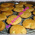 biscuit tournesol 027