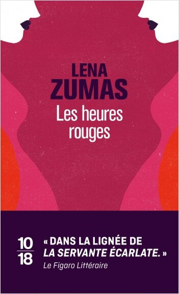 heures rouges