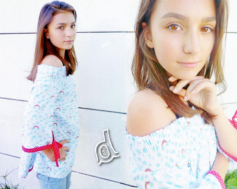 chemise lili 9