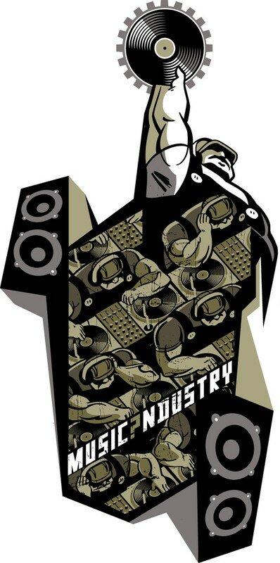 Music_ndustry