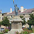 Poitiers037 (28)