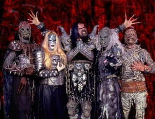 interview_lordi02