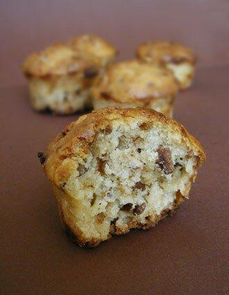 muffins_nougatine