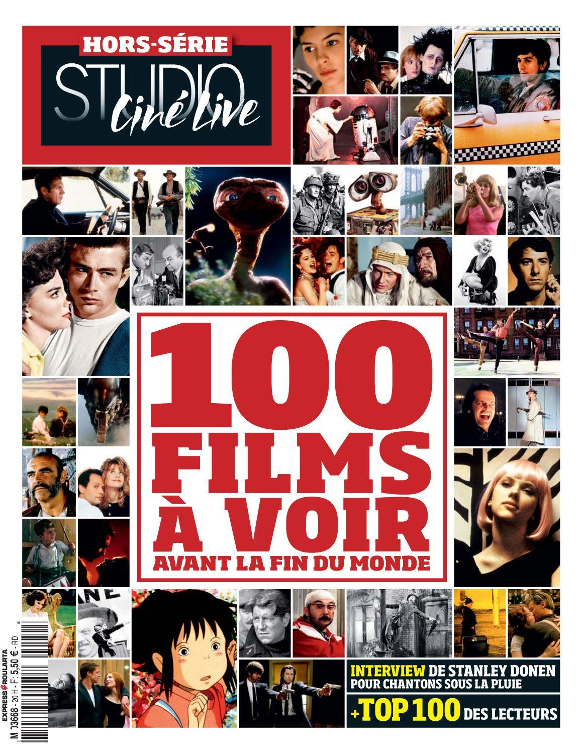 2012-09-studio_cine_live-hors_serie-france