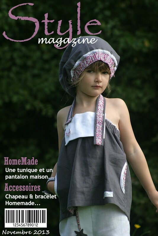 Magazine 2013-11