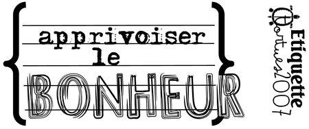 apprivoiser_le_bonheur