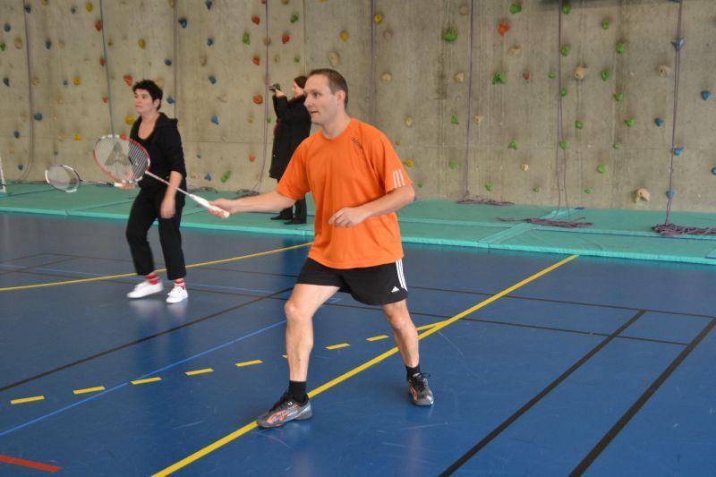 tournoi janvier 2012 087