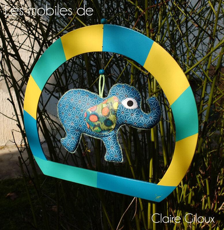 elephant6b
