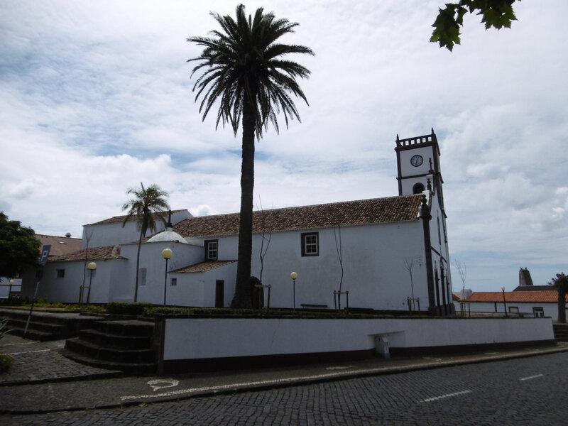 Vila do Porto - St Marie) (33)