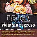 drugs-a-river-of-no-return-0-230-0-345-crop