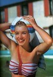 1946_by_richard_c_miller_swimsuit_stripe_pool_020_010_1