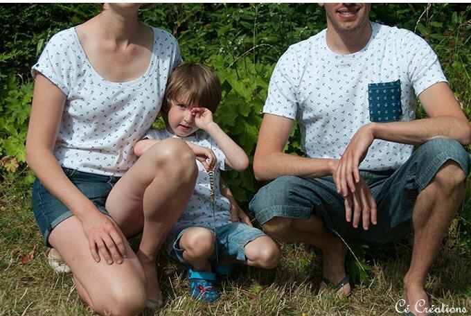 t-shirt_ancre_famille_ottobre_Trop-top_Maison-victor