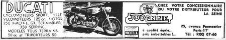 Pub-Judenne-DucatiOct66
