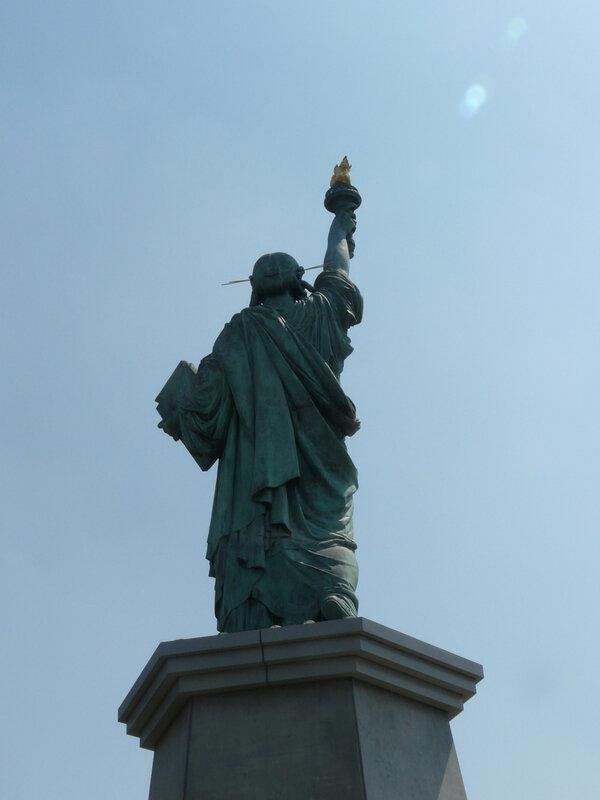Canalblog Tokyo Statue Liberté Odaiba01 201004