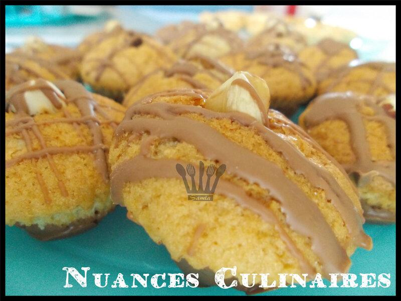 muffins noisette (3)