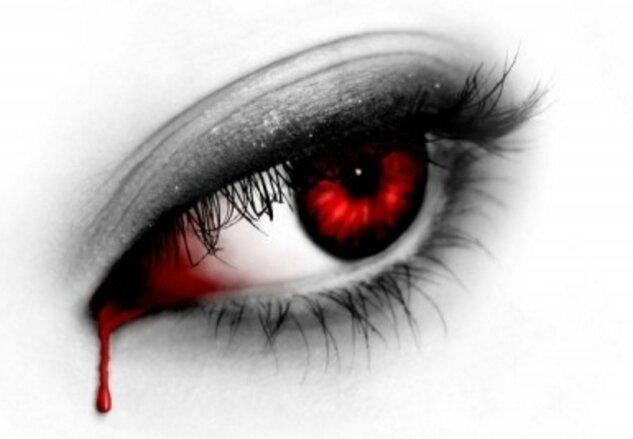 amour-souffrance